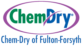 Chem-Dry of Fulton-Forsyth