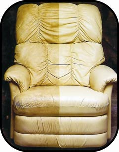 alpharetta leather upholstery cleaning