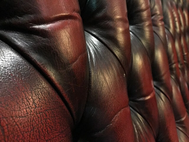 leather cleaning Alpharetta