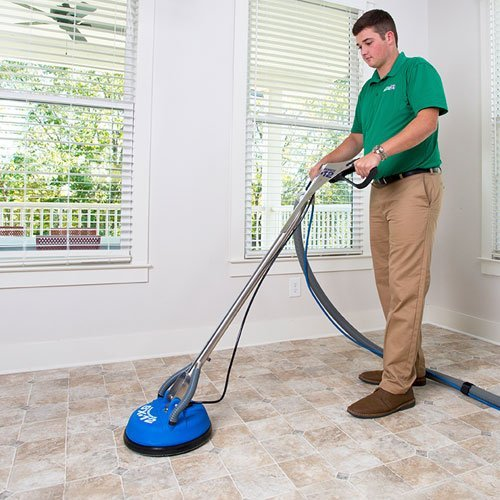 instant tile cleaning quote